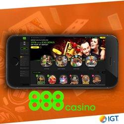 888-casino-igt-interface-pratique