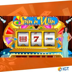 casino-mobile-igt-spin-and-win