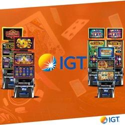 developpeur-international-game-technology