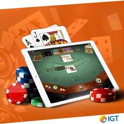 developpeur-jeu-casinos-ligne-igt