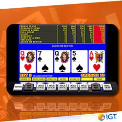 differentes-versions-jeu-video-poker-fourni-par-igt