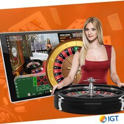 differentes-versions-jeux-roulettes-proposees-igt