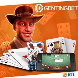 jeux-logiciels-proposes-casino-gentingbet