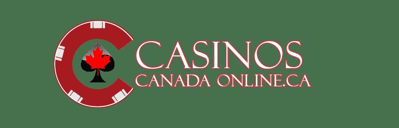 Casinos Canada Online