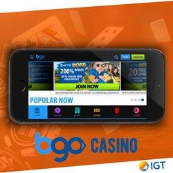 presentation-casino-bgo-igt