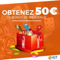 promotions-bonus-offerts-betvictor-igt