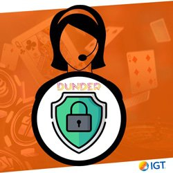securite-service-client