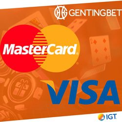 transactions-casino-canadien-gentingbet-alimente-igt